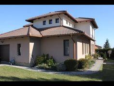 Balatonalmádi - Elegans igényes újszerű családi ház - Kód: BLH11. - http://balatonhomes.com/code_BLH11 - Vételár: 72,0 millió Ft. - BalatonHomes Ingatlanközvetítés: http://balatonhomes.com/