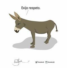 Moose Art, Animals, Comics, Venezuela, Animaux, Animal, Animales, Animais
