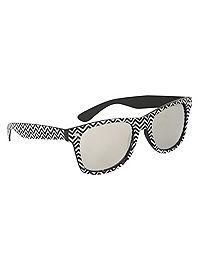 Tom Ford FT0318 LIANE Sunglasses | Sunglass Hut