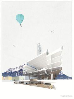 Art Glück design school | Школа дизайна Арт Глюк