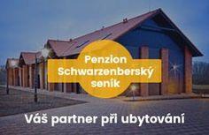 Cyklistické trasy Třeboň a okolí - Naučná stezka Rožmberk | Třeboň a okolí - Třeboňsko.cz