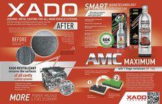 Nanotechnology, Ireland, Restoration, Stage, Engineering, Conditioner, Ceramics, Engine, Products