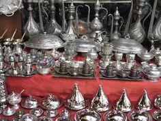 http://turkey.mycityportal.net - GAZİ ANTEP #cities #turkey Souvenirs