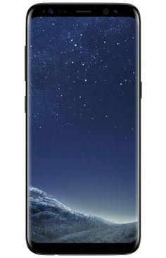 Samsung Galaxy S8 Zwart kopen met abonnement? Vergelijk goedkope Samsung Galaxy S8 Zwart abonnement aanbiedingen en acties.