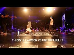 World BBoy Classic 2014 | T-Rock & Lawson vs Unstopabullz #HipHopDance #UrbanDance #World-BBoy #BBoy #BBoyBattles - http://fucmedia.com/world-bboy-classic-2014-t-rock-lawson-vs-unstopabullz-hiphopdance-urbandance-world-bboy-bboy-bboybattles/