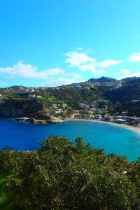 Wintervakanties naar Kreta Griekenland overzicht
