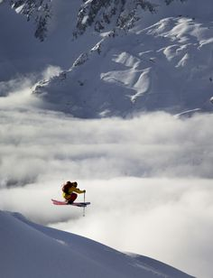 Lets Go SKI Amazing discounts - up to 80% off Compare prices on 100's of Hotel-Flight Bookings sites at once Multicityworldtravel.com