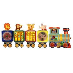 Anatex Busy Train Activity Panel Playset  http://www.babystoreshop.com/anatex-busy-train-activity-panel-playset/