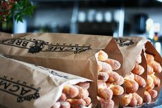 The 5 Best Breads in the San Francisco Bay Area