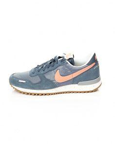 Nike sneakers Air Vortex, DKK 749.75. Found on AltForDamerne.dk