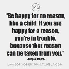 Quite true.