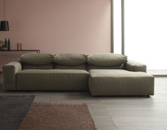 Check out the deal on Cloud Sofa at Eco First Art