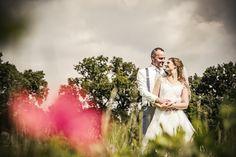 KayPhoto4u Personal Art Wedding Photography