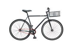 Martone Cycle Co. : LET'S RIDE