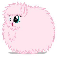 Fluffle to the Puff Disney Pop Art, Fluffy Puff, Unicorn Doll, Mlp Fan Art, Hero Girl, Mlp My Little Pony, Cute Images, Online Art, Pokemon