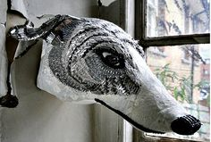 Google Image Result for http://www.texprint.org.uk/images/uploads/Donya%2520Greyhound.jpg