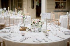Confetti Magazine Irish Wedding Venue of the Month June - Tankardstown House Wedding Catering, Wedding Venues, Wedding Ideas, Irish Wedding, Vows, Big Day, Confetti, Real Weddings, Wedding Planning