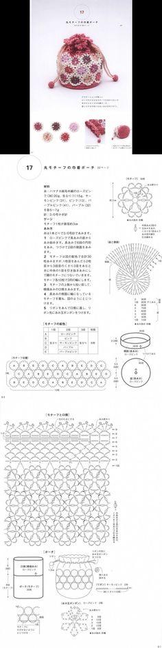 c581dfa0475fba49d2b173c123ab4994.jpg 750×2,989 ピクセル