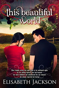This Beautiful World by Elisabeth Jackson ebook deal