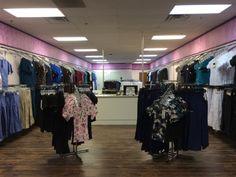 La Bella Uniforms : Buy scrubs here by Cherokee, Dickies, Workwear. Buy Scrubs, Work Wear, Grey, Stuff To Buy, Outfit Work, Gray, Work Clothes, Work Attire, Workwear