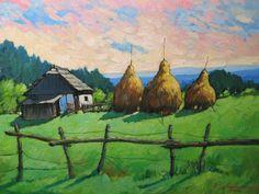 David Croitor.      Romania
