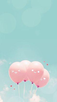 :D wallpaper pc, supreme wallpaper, pastel wallpaper, kawaii wallpaper, . Whats Wallpaper, Phone Screen Wallpaper, Kawaii Wallpaper, Pastel Wallpaper, Cute Wallpaper Backgrounds, Tumblr Wallpaper, Cute Cartoon Wallpapers, Pretty Wallpapers, Pink Wallpaper