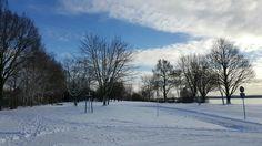 Winter in Germany #winter #Germany