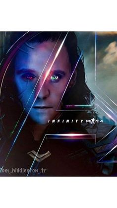 I really do hope he'll turn into his Frost Giant form again.