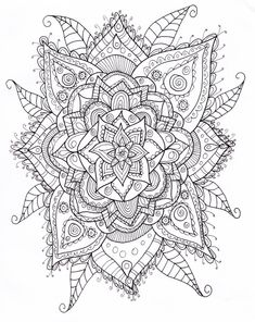 1000 Images About Zen Art On Pinterest Zentangle
