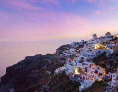 The world's best sunset spots   Photo Gallery   Rough Guides