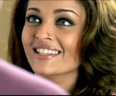 Aishwarya Rai, Faces, Celebrities, Heart, Fashion, Moda, Celebs, Fashion Styles, Aishwarya Rai Bachchan