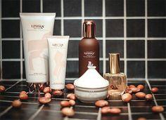 Katima´A Secreto de mujer la marca de lujo en tu farmacia