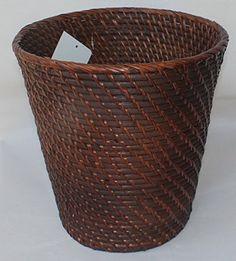 Storage Baskets, Gift Baskets, Top Gifts, Best Gifts, Waste Paper, Gift Finder, Easter Baskets, Laundry Basket, Wicker Baskets