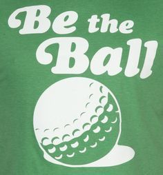 Caddyshack Quotes, Golf Stuff, T Shirt, Golf Humor, Caddyshack Shirt, Ball Caddyshack, Golf Quotes