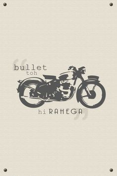 Royal Enfield on Behance Motorcycle Posters, Retro Motorcycle, Motorcycle Style, Classic 350 Royal Enfield, Enfield Classic, Enfield Bike, Enfield Motorcycle, Royal Enfield Wallpapers, Bullet Bike Royal Enfield