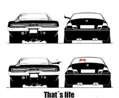 740 best muscle cars images | vintage cars, cool cars, antique cars