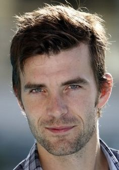 Play Lucas Bryant on CelebHookup now at http://vip.celebhookup.com/play/celebrity/50f87fcf876c8df06b00fa4a