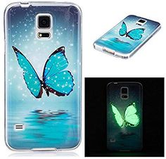 37 best iphone cases images i phone cases, phone cases, bun hair pieceiphone 7 cover, iphone 7 tpu case blue butterfly pattern silicone cover glow in the dark noctilucent ultra slim luminous soft tpu skin scratch proof