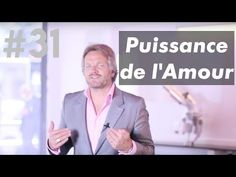Arrêter de vivre dans le passé - Coaching développement personnel - YouTube Meditation, Suit Jacket, Breast, Youtube, David, Fitness Motivation, Self Esteem, Love, Psychology