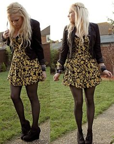 .. we had a promise made, we were in love. (by Hannah M) http://lookbook.nu/look/3118433-we-had-a-promise-made-we-were-in-love