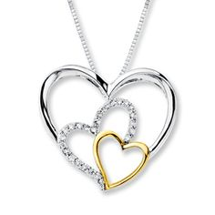 Gorgeous! This would be perfect to represent my three loves! Each one different, unique, & special in their own way