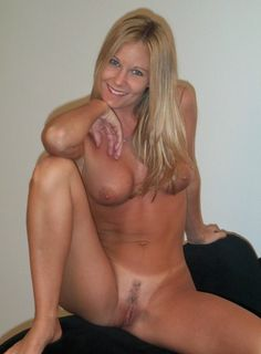 women-body-xxxsex-with-britany-palmors-monter-cock