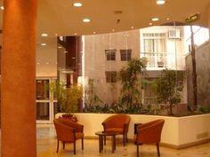Ohasis Jujuy Hotel Spa San Salvador De Jujuy, Argentína - a legolcsóbban | Agoda.com