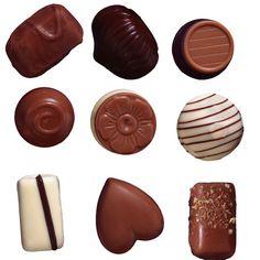 Health benefits of chocolate! #havedessertfirst Marygiuseffi.com #chocolate #live-your-best-life