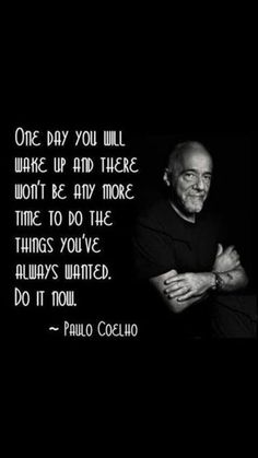 Are you searching for ideas for motivational quotes?Check out the post right here for cool motivational quotes ideas. These positive quotations will make you enjoy. Now Quotes, Wise Quotes, Quotable Quotes, Words Quotes, Quotes To Live By, Motivational Quotes, Inspirational Quotes, Wisdom Sayings, Inspire Quotes