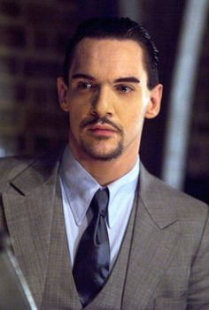 Jonathan Rhys Meyers in Episode 10 finale of Dracula 'Let There Be Light' - sky.com/dracula