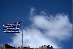 Presidenta de Corte Suprema griega nombrada primera ministra hasta elecciones - http://lea-noticias.com/2015/08/27/presidenta-de-corte-suprema-griega-nombrada-primera-ministra-hasta-elecciones/