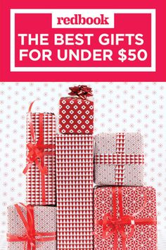 Good $50 gift exchange ideas for christmas
