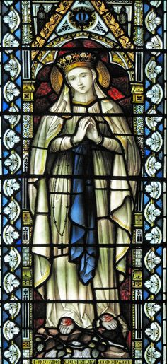 our-lady-of-lourdes-19.jpg (1364×2978)