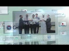 HNI Corporate Video - Why choose us?! - YouTube